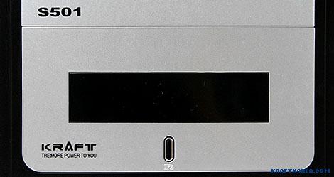 003-08.jpg
