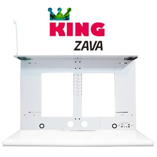 KING-2.jpg