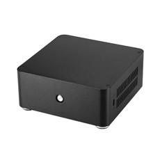 KRAFTKOREA E-H80 BLACK Mini-ITX CASE