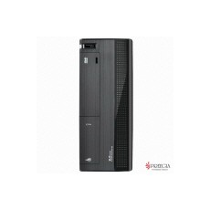 KRAFT KOREA MJ5 USB3.0