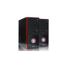 [단종]T502 HD AUDIO 블랙