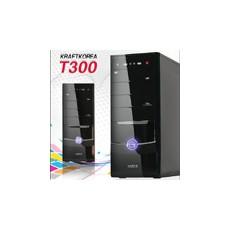 [단종]T300