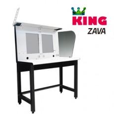 ZAVA-KING