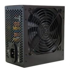POWER PMK9700