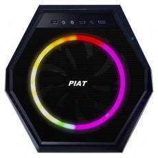 PIAT mesh [블랙]