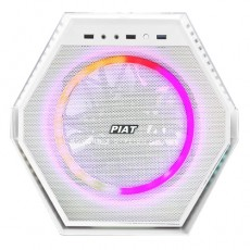 PIAT mesh [화이트]